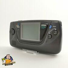 Sega Game Gear Handheld Konsole  | Defekt Ersatzteil - GameGear