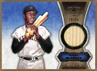 50 Hottest 2012 Topps Five Star Baseball Cards 32