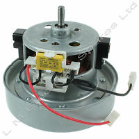 1600W 240v Vacuum Cleaner Hoover Motor YDK Type & TOC For Dyson DC33