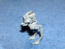 MM Micro Machines Star Wars AT-ST Walker