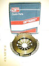 Honda Civic/CRX 1984-1987 Pressure Plate