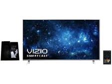 "Vizio 65"" 4K Effective Refresh Rate 240Hz LED TV"