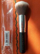 Bare Escentuals Soft Focus Face Brush Pinsel Puderpinsel selten+ausverkauft! Neu