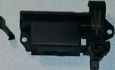 1987-1995 Ford F150 F250 Bronco Ranger Explorer Glove Box Latch OEM Black