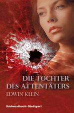 Romane & Erzählungen für Kinder & Jugendliche Krimis & Thriller