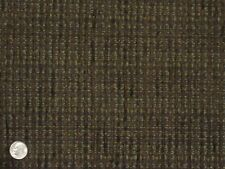"""Antique Radio Grille Cloth #524-286 Vintage Inspired Pattern 18"""" by 24"""""""