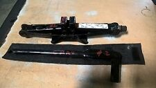 FORD CMAX C-MAX JACK & LUG WRENCH TOOLS COMPLETE SET
