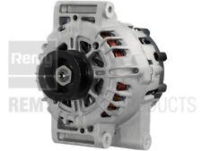 Bosch Fuel Pump fits 1992-2007 IS300 SC300 SC400 Land Cruiser Sequoia Tundra