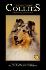 Dr Ackermans Book of Collie (BB Dog)