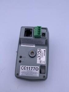 1PCS Swann SWADS-456CAM CCTV HD tilt wifi security camera NOT TESTED