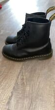 DOC MARTENS - Size 7 BRAND NEW