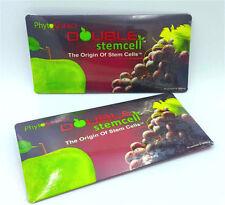 2X PhytoScience PhytoCellTec Apple Grape Double Stem Cell Swiss Formula