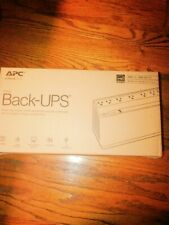 A PC Back_UPS 600Va 330 Watts