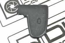 Nikon Coolpix L840 Battery Door Cover Lid Black Replacement Part DH5807