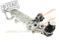 For VW Golf MK6 1.6 & 2.0 TDi 2009-2012 EGR Valve & Cooler/EGR-VW-007/