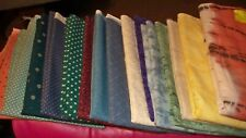 #224 - Unbranded Assorted Cotton Fabric - U-PICK 1