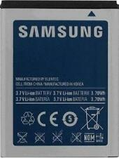 NEW OEM SAMSUNG EB424255YZ Brightside SCH-U380 Intensity 3 III U485 BATTERY
