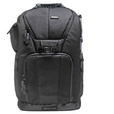 Vivitar DKS12 Photo SLR Laptop Sling Backpack X-Small Nikon D610 D800 D800 D3300