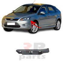Pare-chocs avant Droite Support de montage pour Ford Focus Mk2 05-08