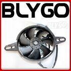 120mm Radiator Thermo Electric Cooling Fan 150cc 250cc PIT Quad Bike ATV Buggy