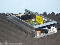 NETAPP BOARD 43662-14 RS-ESH2-FC-14-OP