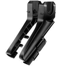 RECARO Easylife Adaptor for Car Seat