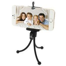 Supports de GPS Selfie stick iPhone 6 pour téléphone mobile et PDA