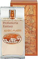 ALVIERO MARTINI 1ª CLASSE PROFUMI GEO DONNA  EAU DE PARFUM ML.50  SPRAY