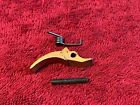 Marlin 39a 39m 39as 1897 1891 1892 Trigger Spring Pin Gold .22 Lever- 14776