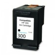* HP Deskjet F 2420 Cartuccia Rigenerata Stampanti Hp HP 300 NERO