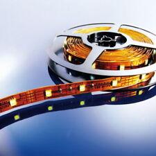Lichtschläuche & -ketten mit 4,1-5m LED Chip 5050 Ausgangsspannung 24V