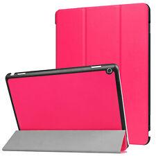 Cubierta para Huawei Tablet Media M3 Lite 10 Funda Protectora Estuche