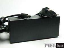 LED Stecker-Netzteil / Trafo 12W für 12V/DC Led Leuchten 1A an 230V/AC (EBD1212)