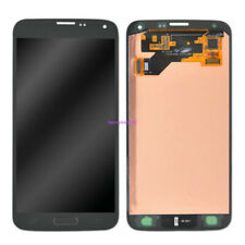 For Samsung Galaxy S5 Neo SM-G903F Amoled Lcd display touchscreen Digitizer Grey