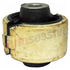 VOLVO 480 1.7 2.0 04/1986-08/1997 LOWER WISHBONE BUSH Front Off Side