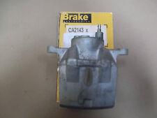 BRAKE CALIPER FITS TOYOTA CELICA PRIUS FRONT LEFT BRAKE ENGINEERING CA2143