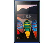 Lenovo Tab3 7 Essential Tablet Android NEU + OVP