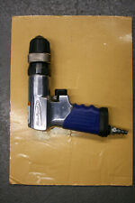 Blue Point 38 Reversible Air Drill At3000