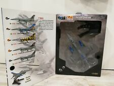 Easy Model 37126 F-16A/C  1/72 (Neu & OVP)