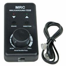 Model Rectifier Corp. 1325 - Throttlepack 9900/9950 Handheld   -