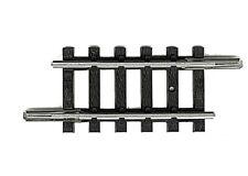 Minitrix 14908 N Gauge Track ger. 27,9 mm