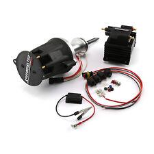 Mopar Chrysler SB 318 340 360 - El Rayo DNAⓅ - Distributor Ignition Kit
