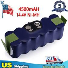 Vacuum Parts Amp Accessories For Sale Ebay