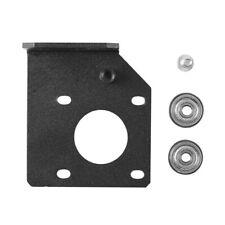 Easy Install Y Axis Parts Nema 17 Stepper Motor Bracket 3d Printer