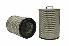 Air Filter Outer WIX 46433