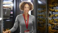 Cisco WS-C3750X-12S-S Catalyst 3750X 12Port GbE SFP IP Base Switch