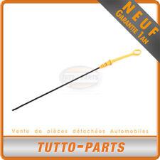 Jauge D'Huile Seat Alhambra Cordoba Ibiza Inca Toledo VW Caddy Golf - 028115611C