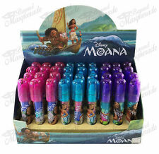 Moana Pocket Pop Eraser School Supplies Party Favor