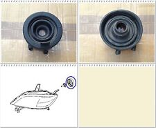 A06551033 Mazda Premacy Mazda 2 MPV 323F BJ Scheinwerfer Abdeckung Deckel Kappe