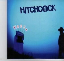 (DI827) Hitchcock, Katie - 2013 DJ CD
